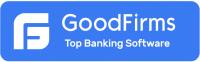 EBANQ on Good Firms